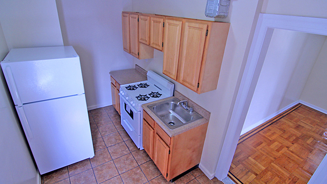 2 Bedrooms, Morris Heights Rental in NYC for $2,195 - Photo 1