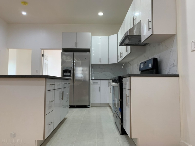 3 Bedrooms, Ridgewood Rental in NYC for $2,995 - Photo 1