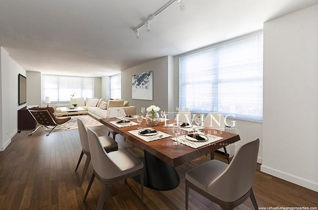 2 Bedrooms, Sutton Place Rental in NYC for $6,320 - Photo 1