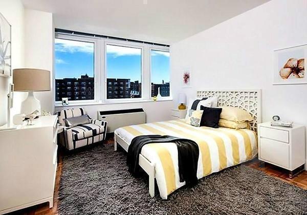1 Bedroom, Rego Park Rental in NYC for $2,550 - Photo 1