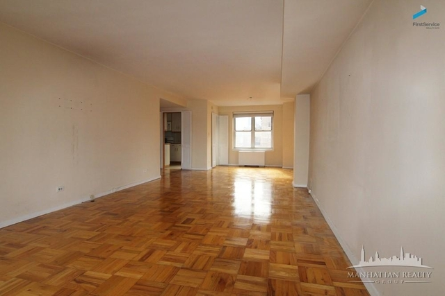 3 Bedrooms, Gramercy Park Rental in NYC for $5,500 - Photo 2
