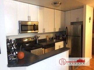 3 Bedrooms, Yorkville Rental in NYC for $3,975 - Photo 2