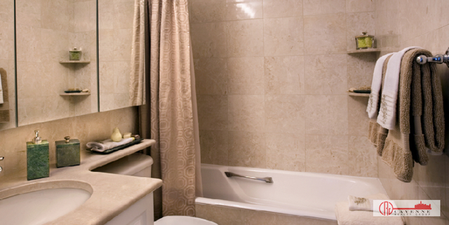 1 Bedroom, Yorkville Rental in NYC for $3,170 - Photo 2
