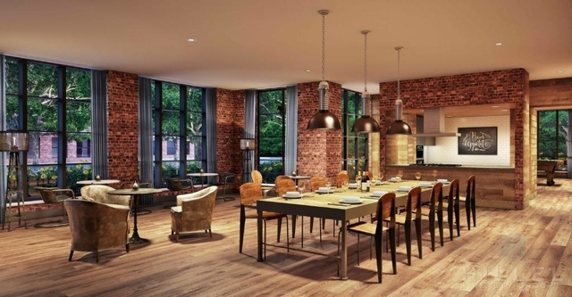 1 Bedroom, Gowanus Rental in NYC for $3,705 - Photo 2