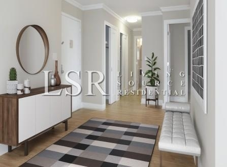 3 Bedrooms, Tribeca Rental in NYC for $5,800 - Photo 2