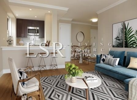 3 Bedrooms, Tribeca Rental in NYC for $5,800 - Photo 1