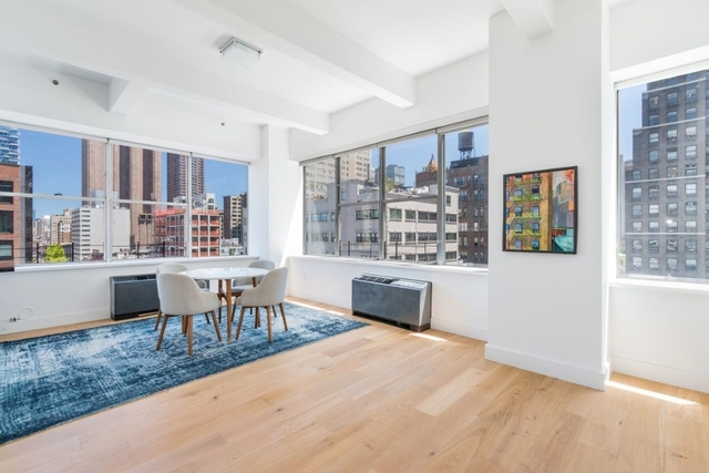 3 Bedrooms, Tribeca Rental in NYC for $5,495 - Photo 1