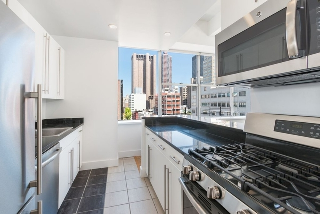 3 Bedrooms, Tribeca Rental in NYC for $5,495 - Photo 2