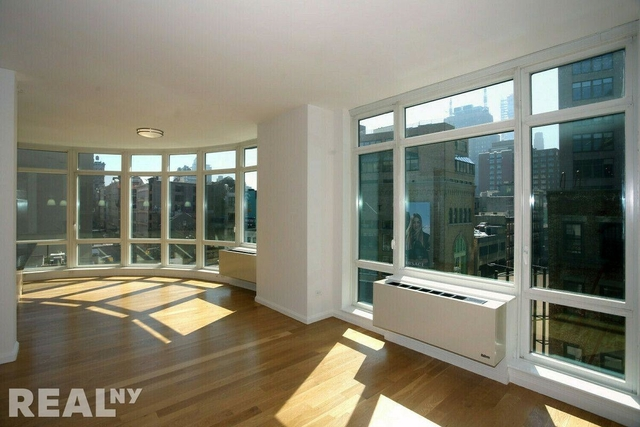 2 Bedrooms, SoHo Rental in NYC for $11,500 - Photo 2