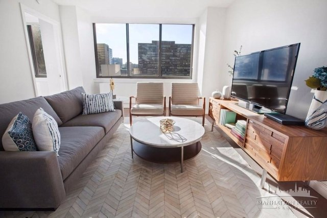 3 Bedrooms, Kips Bay Rental in NYC for $5,850 - Photo 1
