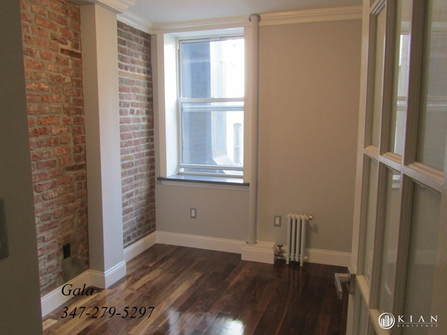 2 Bedrooms, Little Italy Rental in NYC for $4,149 - Photo 2