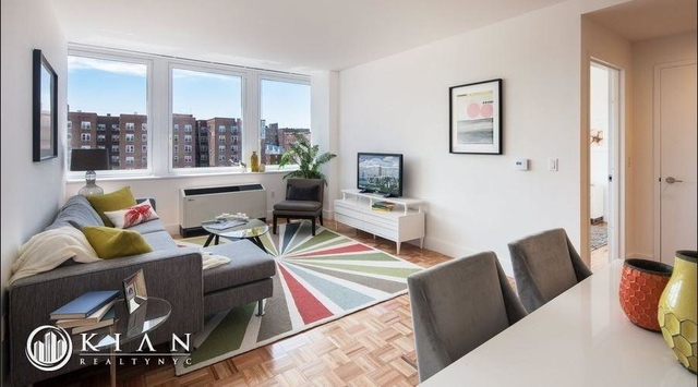2 Bedrooms, Rego Park Rental in NYC for $3,275 - Photo 1