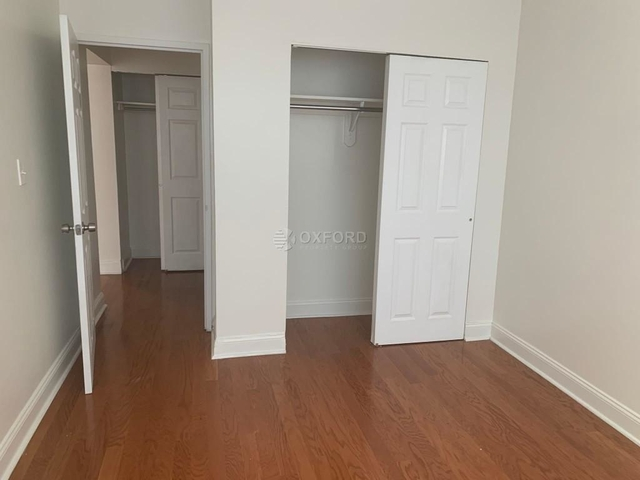 1 Bedroom, Roosevelt Island Rental in NYC for $2,850 - Photo 2
