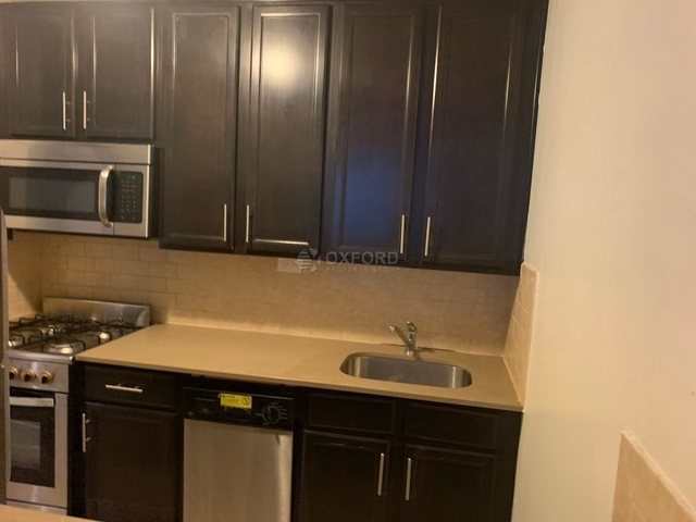 1 Bedroom, Roosevelt Island Rental in NYC for $2,750 - Photo 2