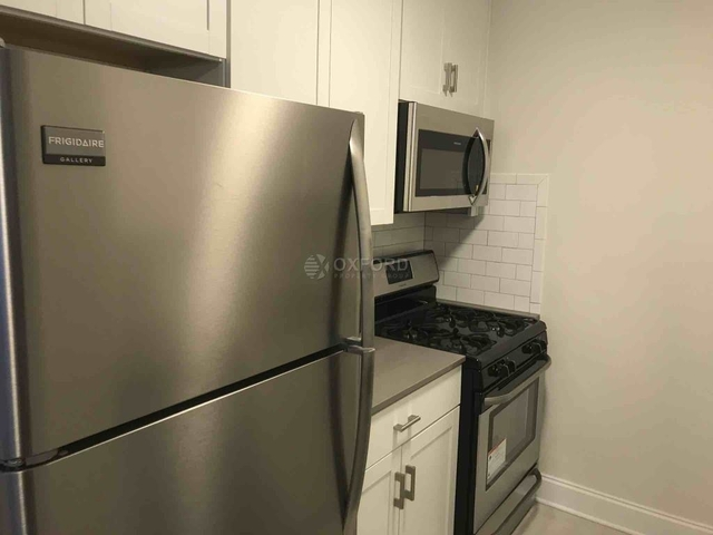 Studio, East Harlem Rental in NYC for $2,400 - Photo 1