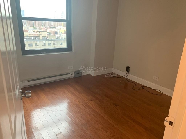 3 Bedrooms, East Harlem Rental in NYC for $3,350 - Photo 2