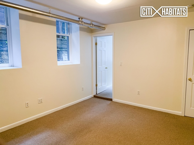 2 Bedrooms, West Village Rental in NYC for $4,075 - Photo 2