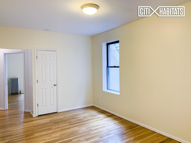 2 Bedrooms, West Village Rental in NYC for $4,875 - Photo 1