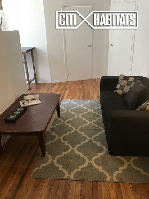 2 Bedrooms, Lincoln Square Rental in NYC for $2,625 - Photo 1