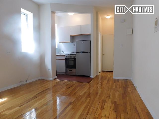 Studio, Gramercy Park Rental in NYC for $2,625 - Photo 2
