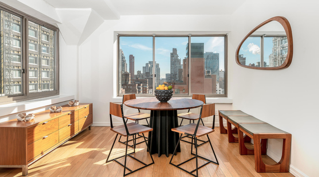 Studio, Upper East Side Rental in NYC for $3,571 - Photo 1
