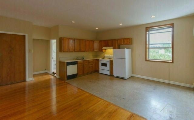 3 Bedrooms, Gowanus Rental in NYC for $3,250 - Photo 1