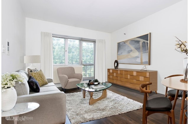 1 Bedroom, Williamsburg Rental in NYC for $2,695 - Photo 1