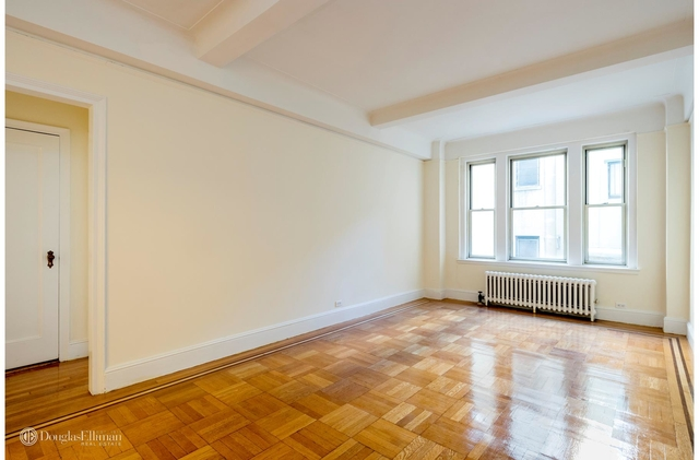 Studio, Lenox Hill Rental in NYC for $3,300 - Photo 1