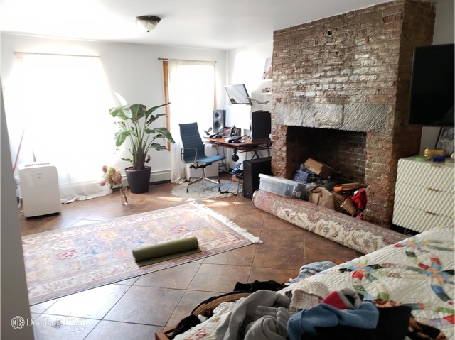 2 Bedrooms, Carroll Gardens Rental in NYC for $3,025 - Photo 2