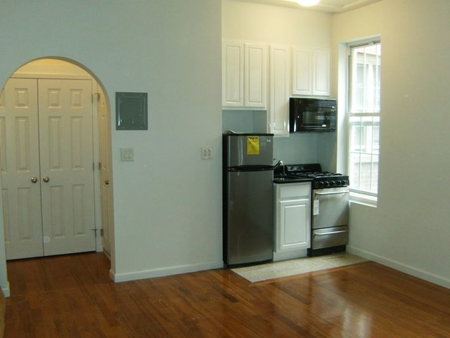 Studio, Greenwich Village Rental in NYC for $2,825 - Photo 1