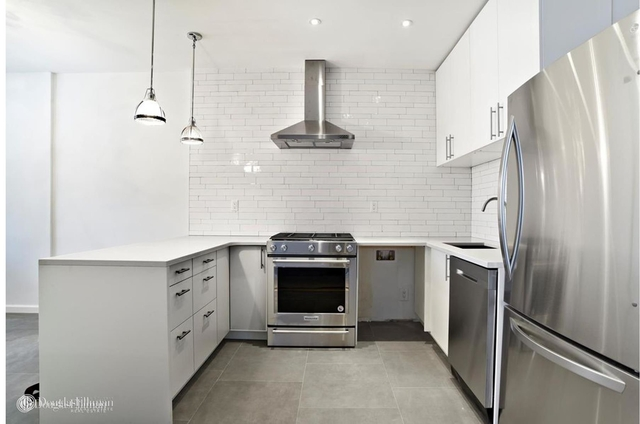 2 Bedrooms, Flatlands Rental in NYC for $2,275 - Photo 1
