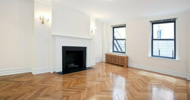 2 Bedrooms, East Harlem Rental in NYC for $4,259 - Photo 2