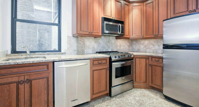 2 Bedrooms, East Harlem Rental in NYC for $4,259 - Photo 1