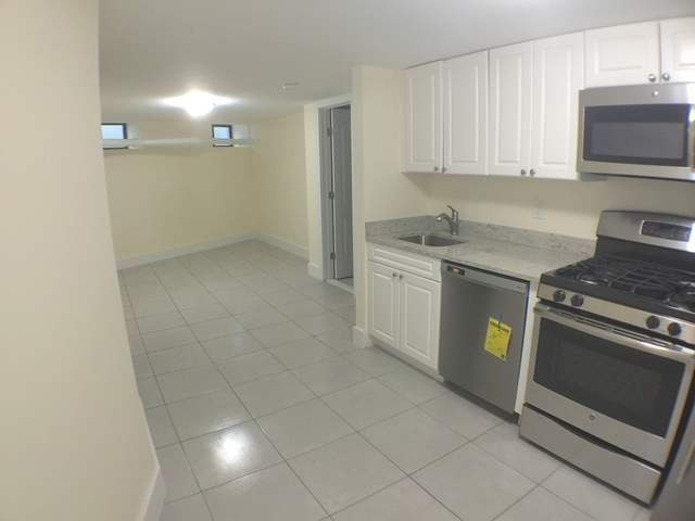 1 Bedroom, Beverley Square East Rental in NYC for $1,800 - Photo 2