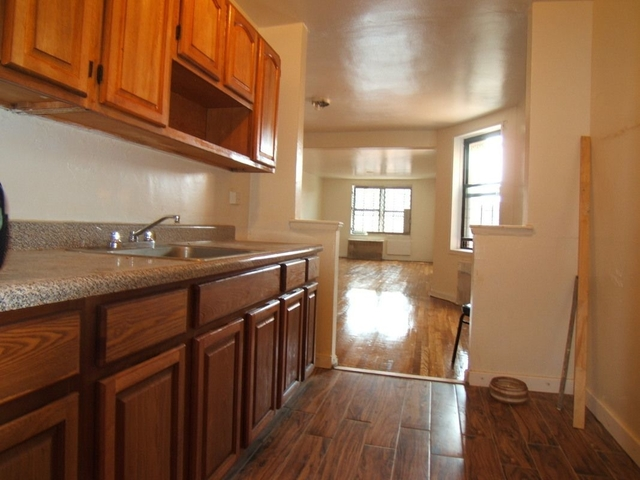 1 Bedroom, Flatbush Rental in NYC for $1,795 - Photo 2
