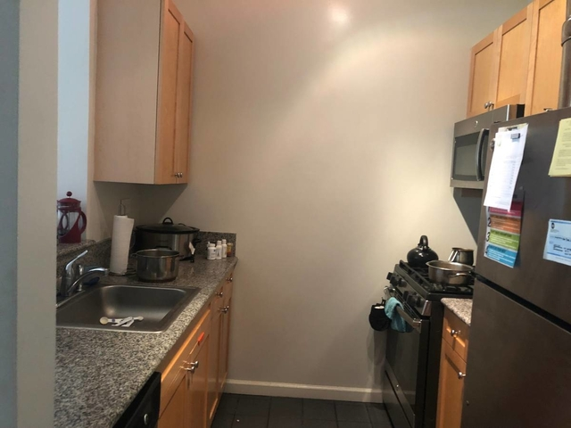 Studio, East Harlem Rental in NYC for $3,200 - Photo 2