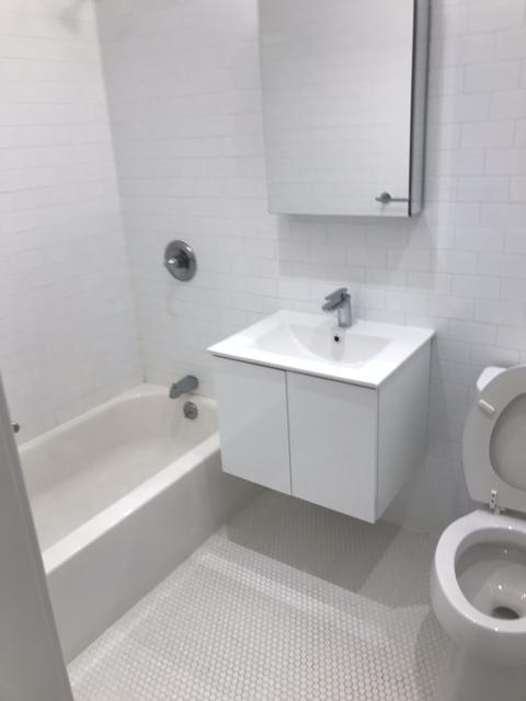 Room, Bushwick Rental in NYC for $1,300 - Photo 2