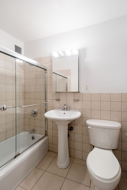 2 Bedrooms, Manhattan Valley Rental in NYC for $4,477 - Photo 2