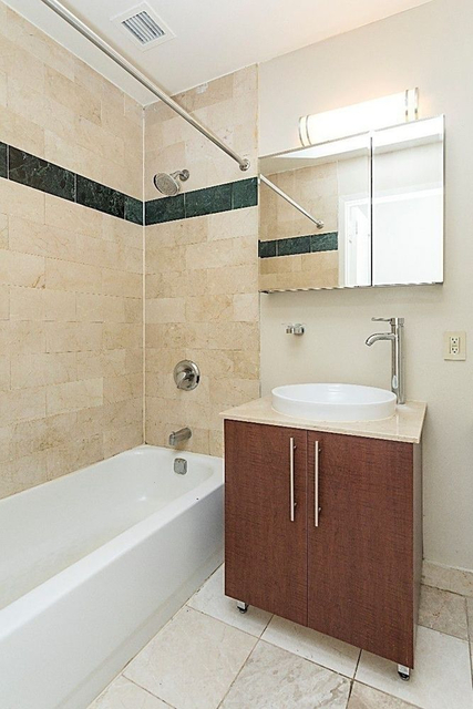 Studio, Financial District Rental in NYC for $4,150 - Photo 2
