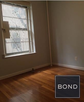 1 Bedroom, West Village Rental in NYC for $2,820 - Photo 1