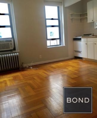 1 Bedroom, West Village Rental in NYC for $2,820 - Photo 2