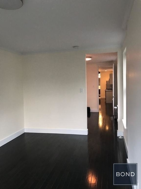 1 Bedroom, West Village Rental in NYC for $4,395 - Photo 2