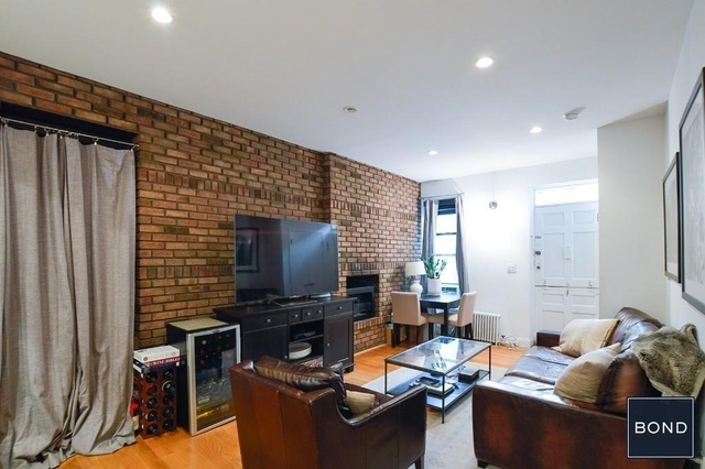 1 Bedroom, West Village Rental in NYC for $5,124 - Photo 1