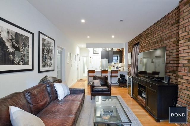 1 Bedroom, West Village Rental in NYC for $5,124 - Photo 2