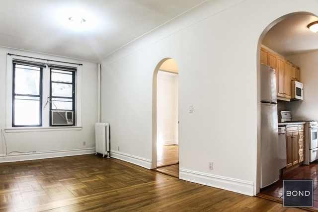 1 Bedroom, Greenwich Village Rental in NYC for $3,445 - Photo 1