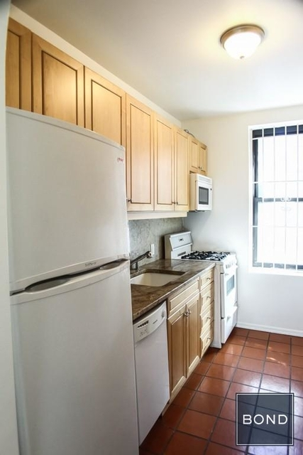 1 Bedroom, Greenwich Village Rental in NYC for $3,445 - Photo 2
