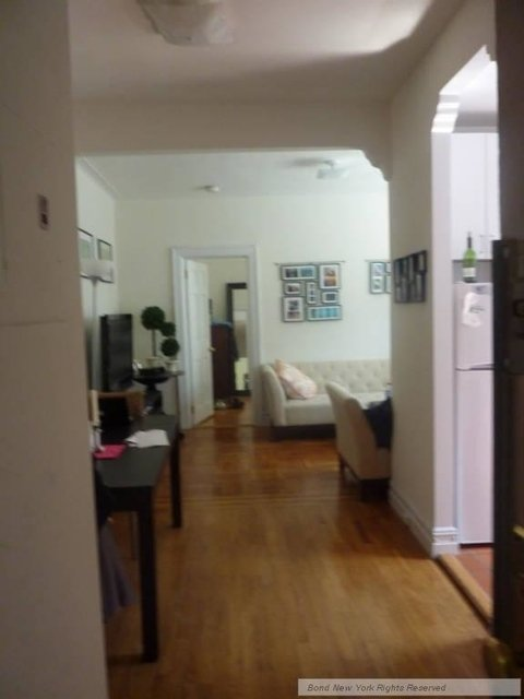 1 Bedroom, Greenwich Village Rental in NYC for $3,390 - Photo 2