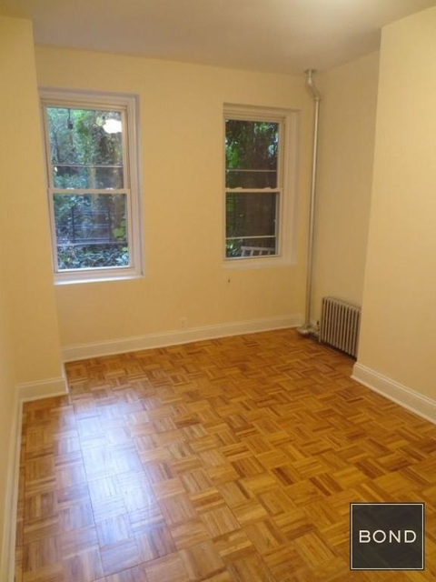 1 Bedroom, West Village Rental in NYC for $2,845 - Photo 1
