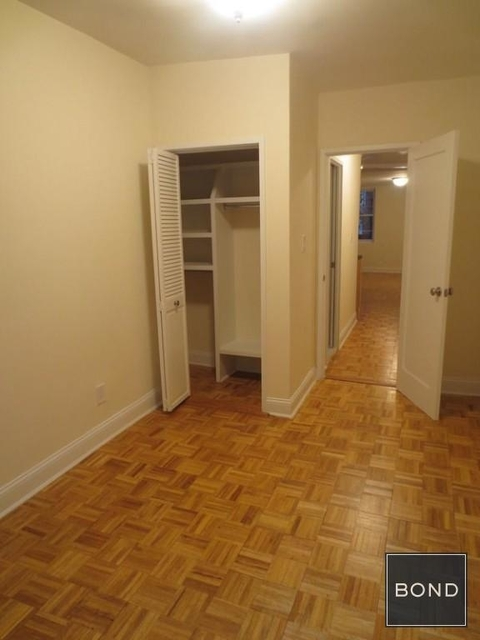 1 Bedroom, West Village Rental in NYC for $2,845 - Photo 2