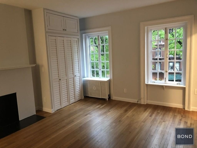 1 Bedroom, West Village Rental in NYC for $3,190 - Photo 2